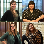 New Faces at NebraskaLand National Bank