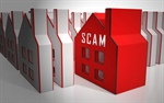 These Summer Scams Target Victims At Home and Work