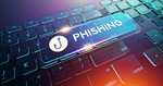 Phishing Is One Of The Top Five Threats To Your Business. Here's How It Works.