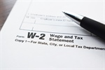 When Filing Taxes This Year, Apply for an Identity Protection PIN