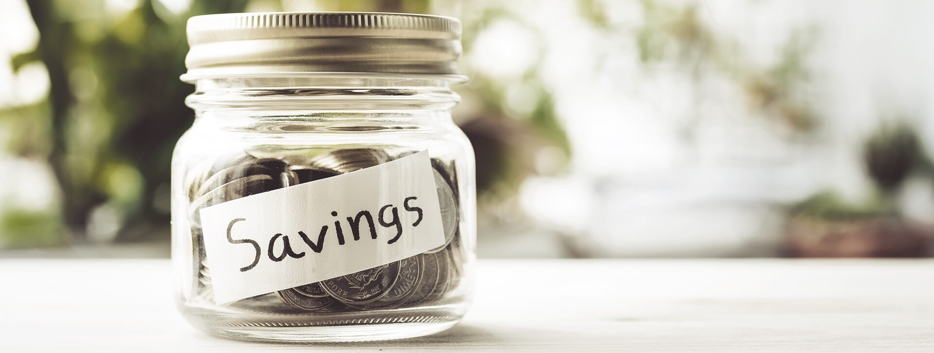 Our smart savings account get a savings account today with us smart savings account smart savings account xflitez Gallery