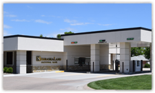 NebraskaLand National Bank Locations