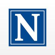 NebraskaLand National Bank Logo